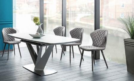 Какими бывают стулья для кухни и как выбрать подходящую модель