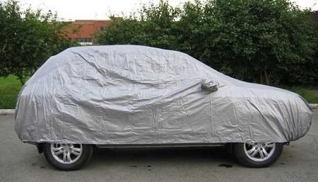 Технология установка тента на автомобиле: правила и порядок действий