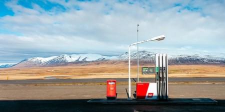 Как приобрести топливо юридическому лицу: способы и правила
