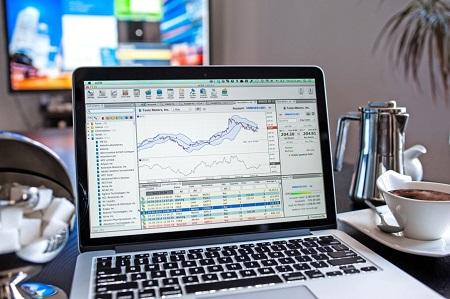 Как торговать на бирже: рабочие идеи и полезные советы