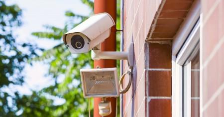 Каким требованиям должны соответствовать уличные видеокамеры