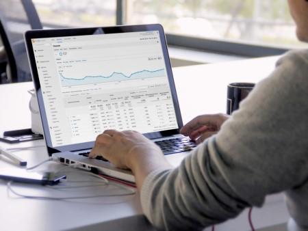 Особенности сервиса uXprice: как осуществляется автоматический анализ