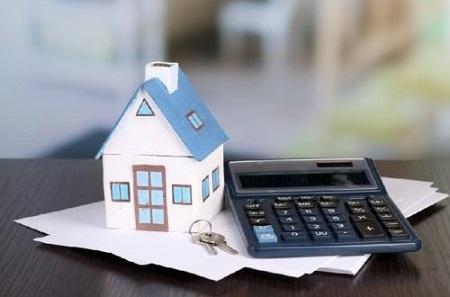 Какие виды кредита для ремонта квартиры существуют