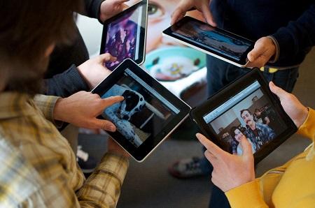 Выбираем планшет: на что обратить внимание и как выбрать