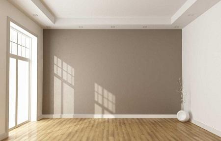 Выравнивание стен в квартире и предварительная подготовка поверхности