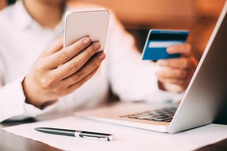 Способы получения займа в МФО: что делать и как получить